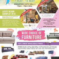 100 Home Design 7 May 2016