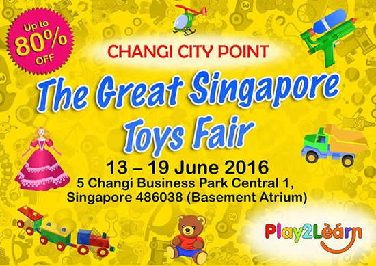 Play2Learn 1 25 May 2016