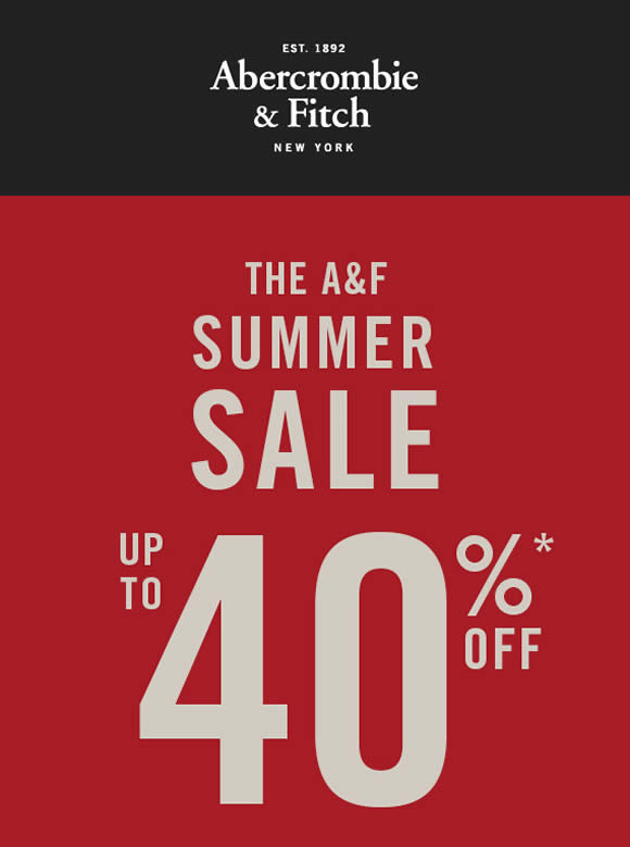 Abercrombie & Fitch Singapore Official Instagram of Abercrombie & Fitch Singapore, Tag @abercrombie_singapore and #AbercrombieStyle to be featured. handhellpec.ga