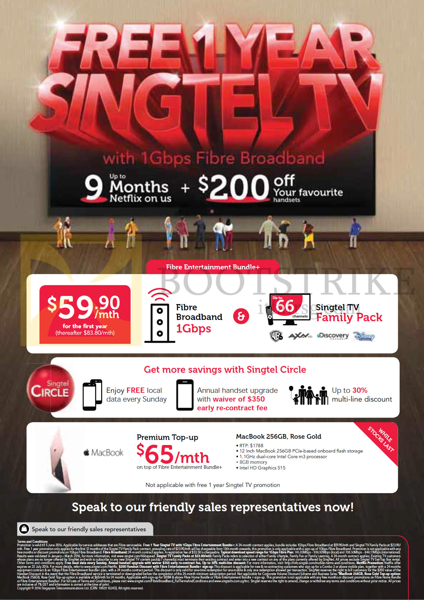 Superb Singtel Pc Show 2016 Broadband Mobile Tv Offers From 2 Download Free Architecture Designs Scobabritishbridgeorg