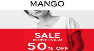 660608c0f Mango At Vivo (Aug 2019) | SINGPromos.com