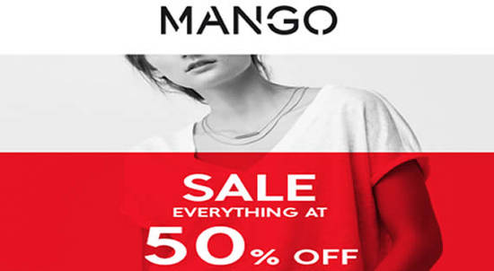 Mango Feat 23 Jun 2016