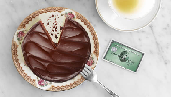 How To Make Awfully Chocolate Cake