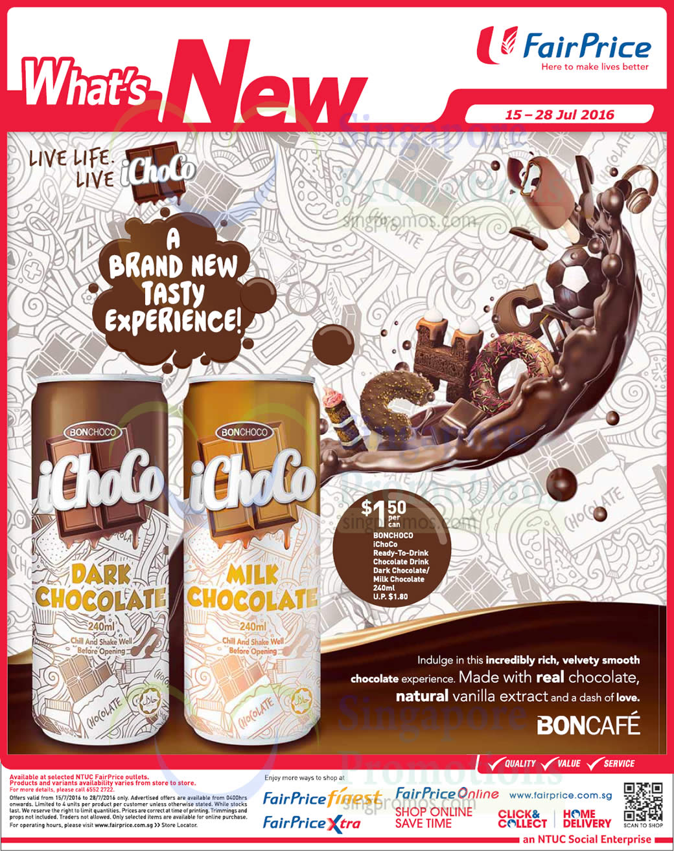 Kee S Chocolate Price