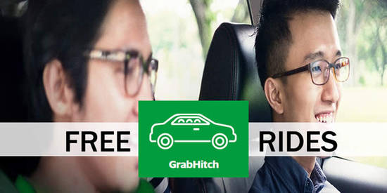 Grab Free GrabHitch 21 Jul 2016