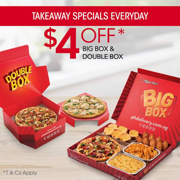 Pizzahut pickup coupons
