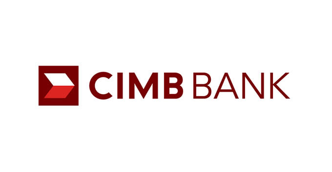 Featured image for CIMB offers up to 0.75% p.a. with their latest fixed deposit promo till 30 Sep 2021