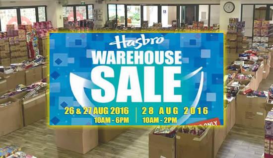 Hasbro Toys Games Feat 18 Aug 2016
