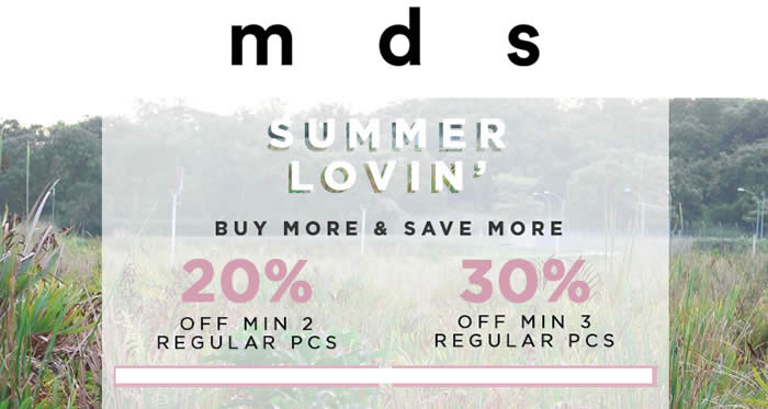 MDS Optics rarely offers promo codes. On average, MDS Optics offers 0 codes or coupons per month. Check this page often, or follow MDS Optics (hit the follow button up top) to keep updated on their latest discount codes. Check for MDS Optics' promo code exclusions. MDS Optics promo codes sometimes have exceptions on certain categories or brands/5(2).