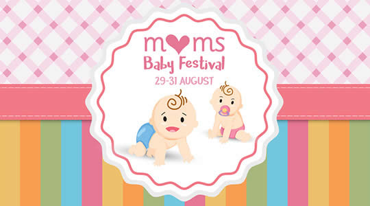 Mums.sg Online Baby Feat 29 Aug 2016