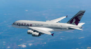 Featured image for Qatar Airways Weekend Sale offers amazing fares to Europe from S$780 all-in return! Book by 6 October 2019