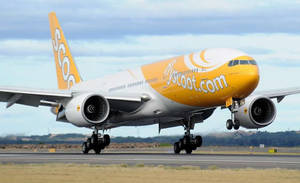 Scoot is offering up to 30% off 33 destinations in its latest one-day only sale on 27 August 2019