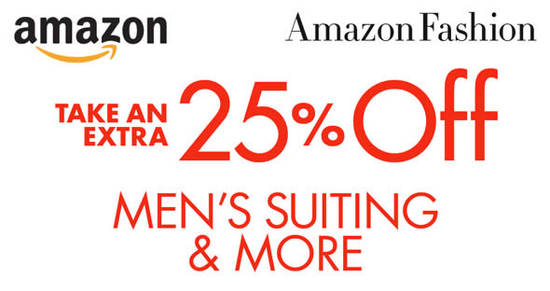 Amazon.com Feat 28 Sep 2016