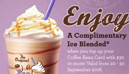 coffee-bean-tea-feat-19-sep-2016