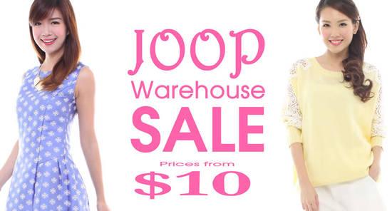 joop-warehouse-sale-feat-15-sep-2016