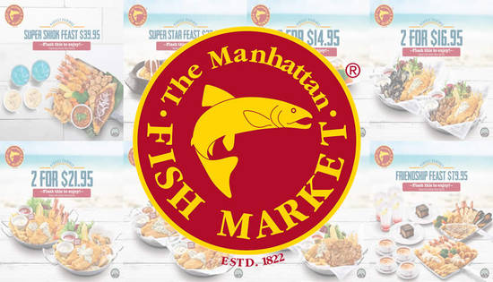manhattan-fish-market-feat-15-sep-2016