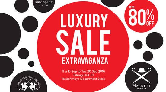 takashimaya-luxury-sale-feat-14-sep-2016