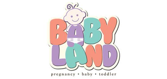 Baby Land 18 Oct 2016