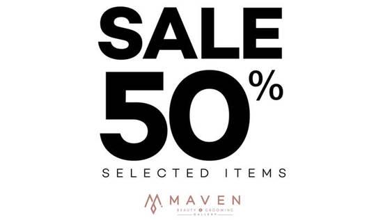 MAVEN Feat 11 Oct 2016