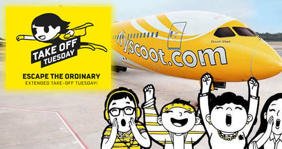 Scoot 10 Oct 2016