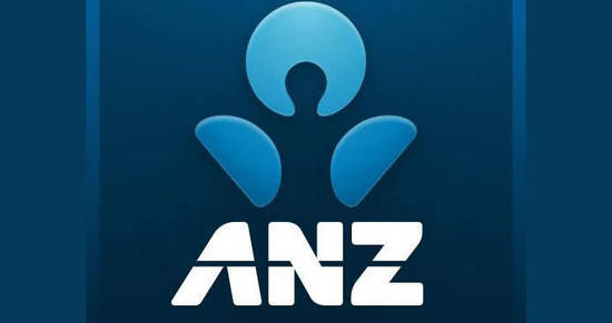 ANZ Logo 9 Nov 2016