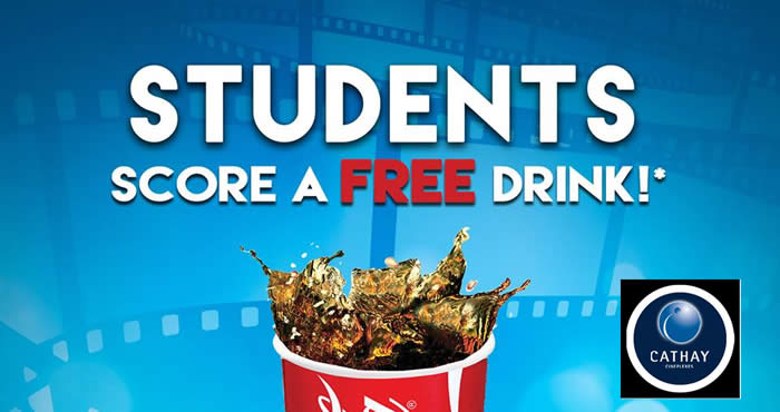 IT'S EASY TO GET TO FREE REWARDS. Show your SCENE card to earn points and get exclusive offers on movies, meals, and more. At just 1, points you can redeem for a FREE General Admission movie, $10 off your food and drink at the movies, or $10 off at one of our 8 restaurant partners.