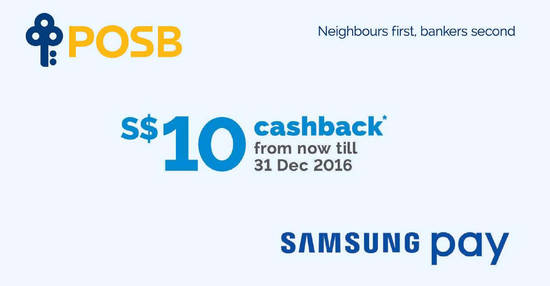 Samsung Pay Feat 22 Nov 2016