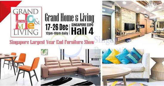 Location Map Grand Home Living Furnishing Interior Design Sofa Mattress More Show At
