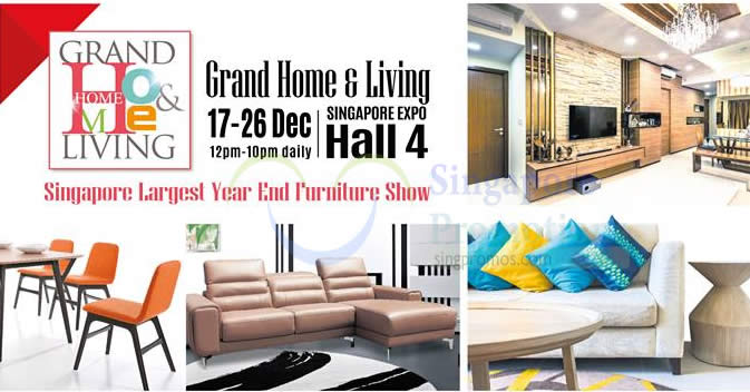 Grand Home Living Furnishing Interior Design Sofa