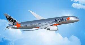 Jetstar Airways offers promo fares fr $50 all-in for one-week only! Book by 23 Sep 2018