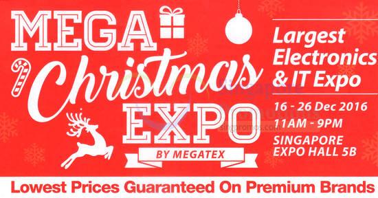 Megatex Dec 2016 Feat
