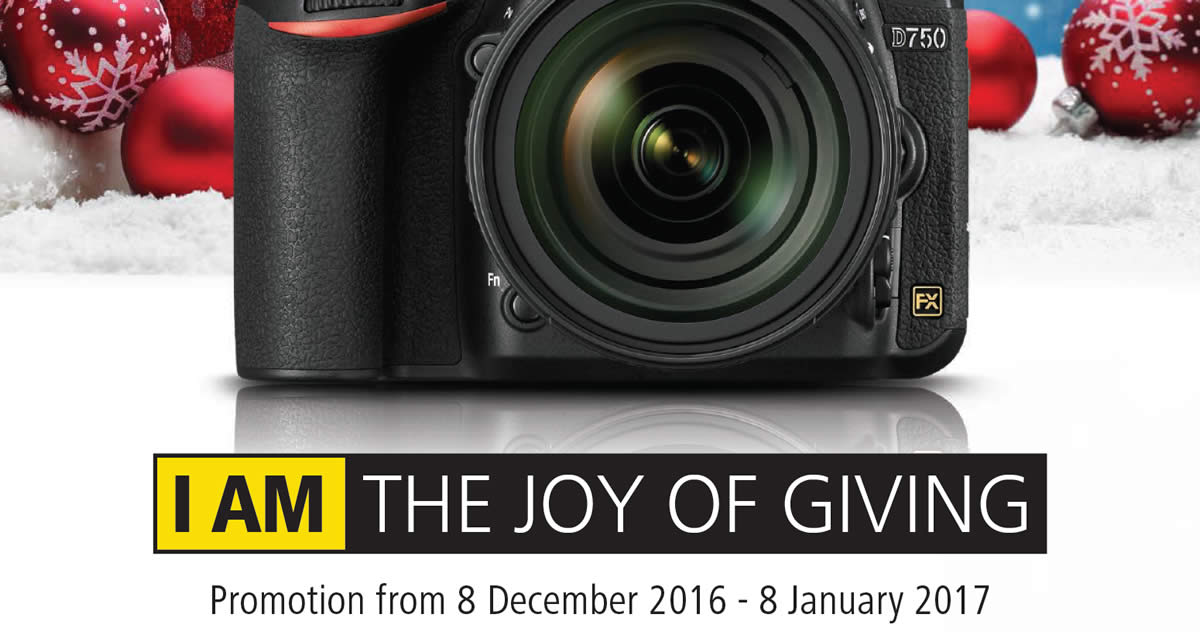 The Second Is If You Decide To Your Existing Era Gear Keh Any Not Only Nikon Use This Link