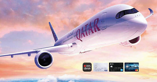 Qatar Airways 13 Dec 2016