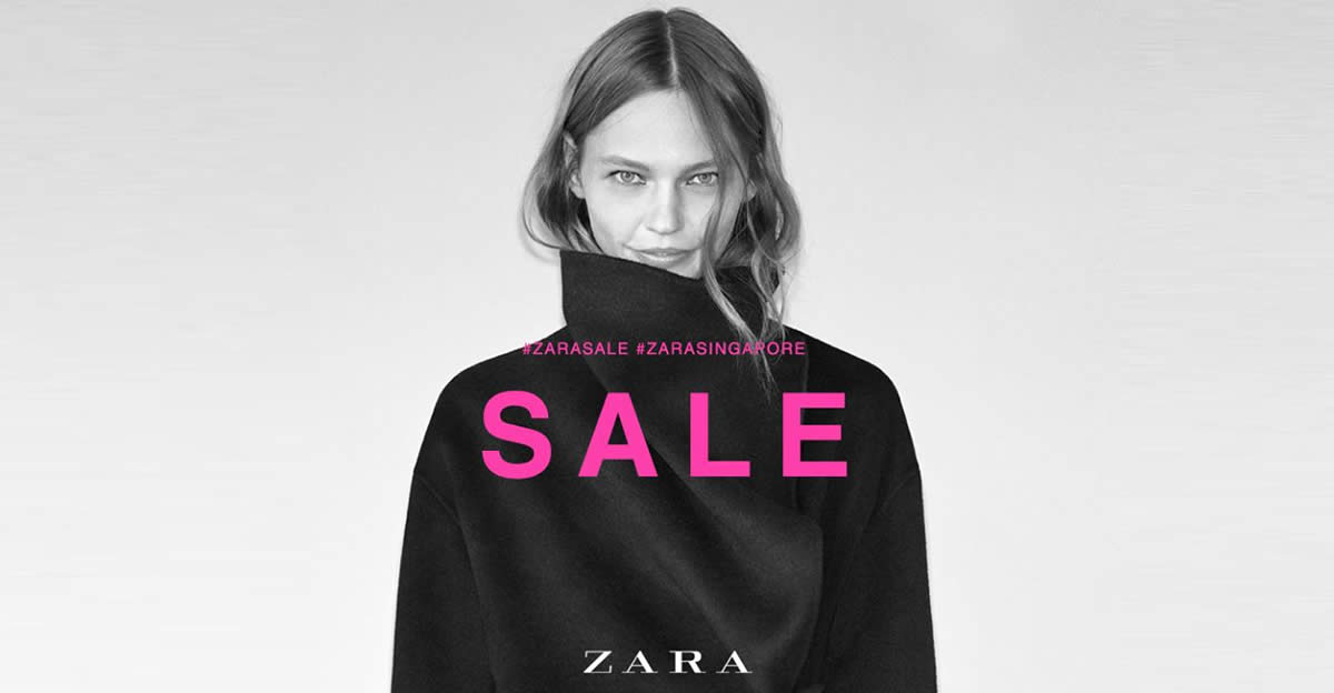 zara swop In the case of zara, for european, american, and eastern asian countries, zara is positioned as the low-end 13 products, however, in emerging markets such as india, china, and indonesia, zara is considered as the high-end products.