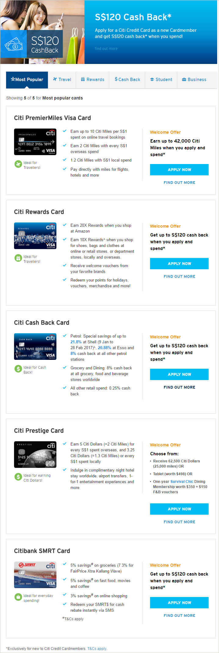 how to get noc for citibank credit card