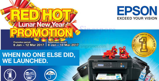 Epson feat 6 Jan 2017