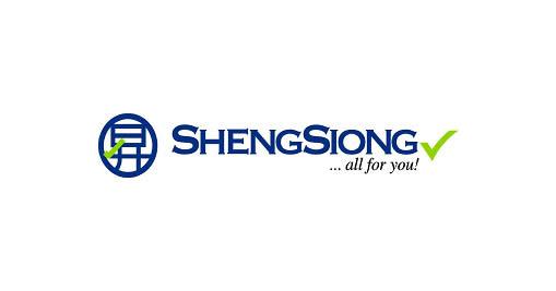 Sheng Siong logo feat 19 Jan 2017