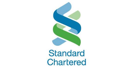 Standard Chartered 1 Feb 2017