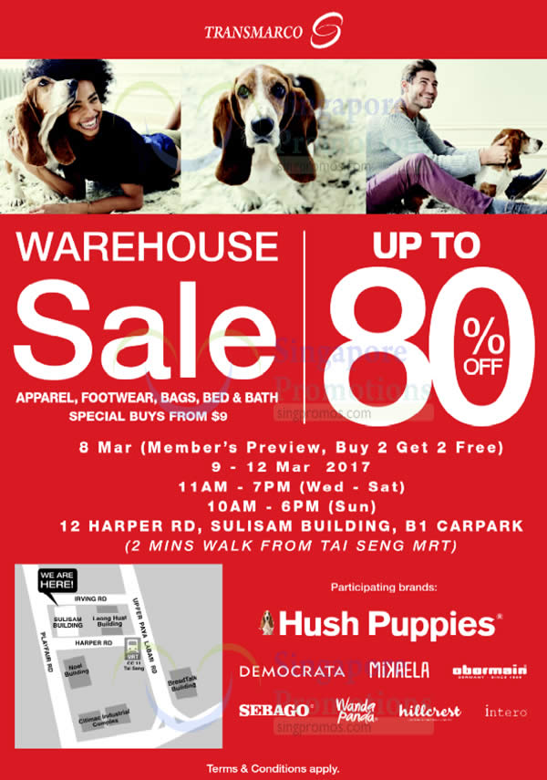 hush puppies shoes warehouse sale
