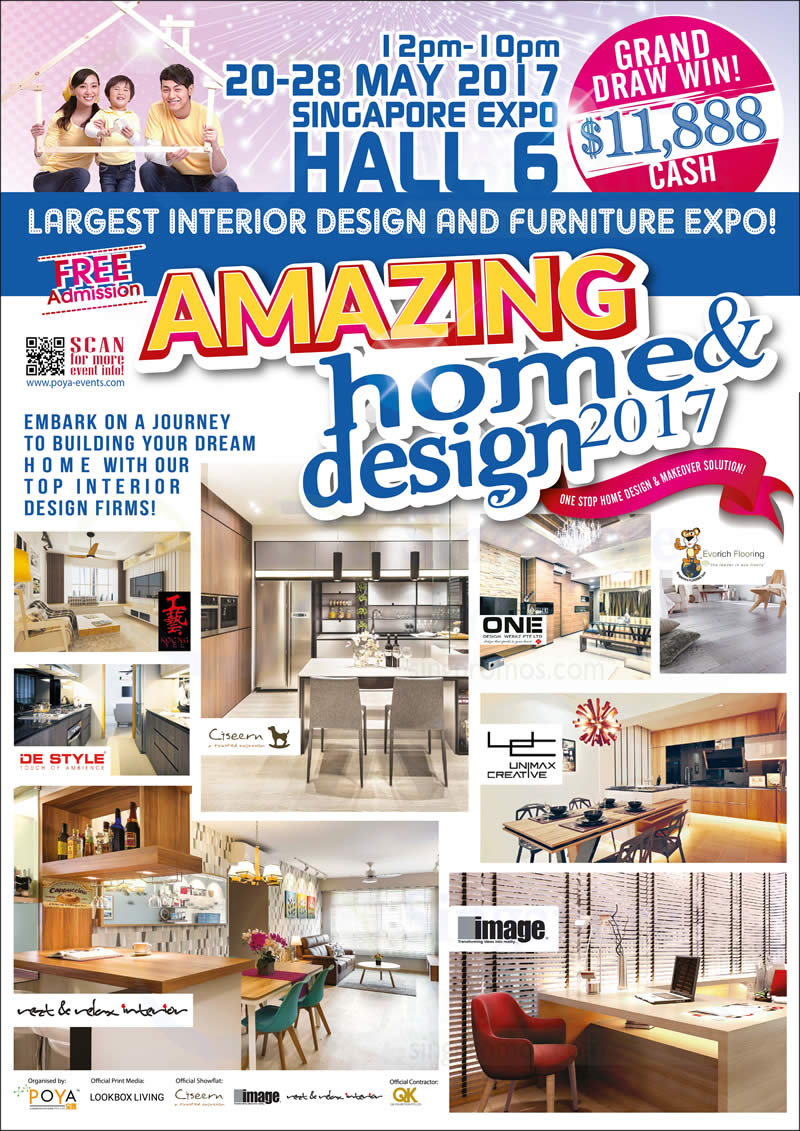 home design expo 2017 amazing home amp design 2017 interior design and furniture 18142