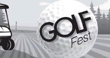 Takashimaya Golf Fest feat 18 May 2017