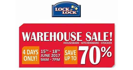 Lock Lock feat 22 Jun 2017