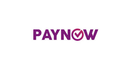 New PayNow peertopeer 27 Jun 2017