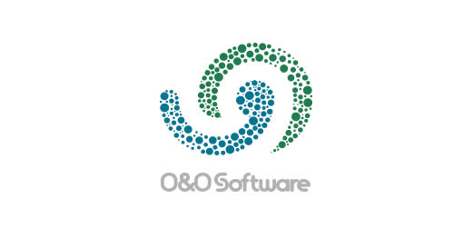OO Software 13 Jun 2017