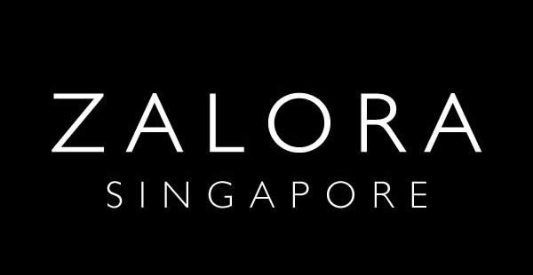Featured image for Zalora: Here are the latest Sept '20 coupon codes to save 15% - 25% OFF (NO min spend) till 30 September 2020
