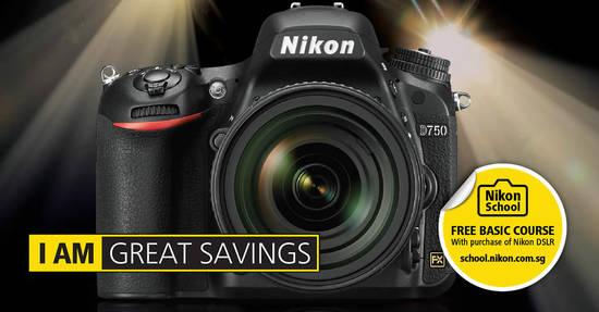 Nikon 7 Jul 2017