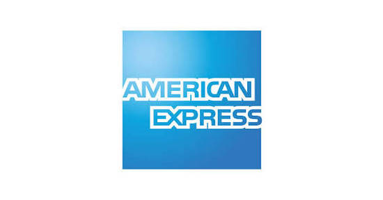 American Express 10 Aug 2017