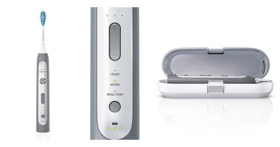 Philips Sonicare HX9111