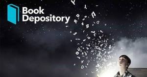 Book Depository: 5% OFF storewide coupon code for Mastercard cardholders valid till 14 August 2020
