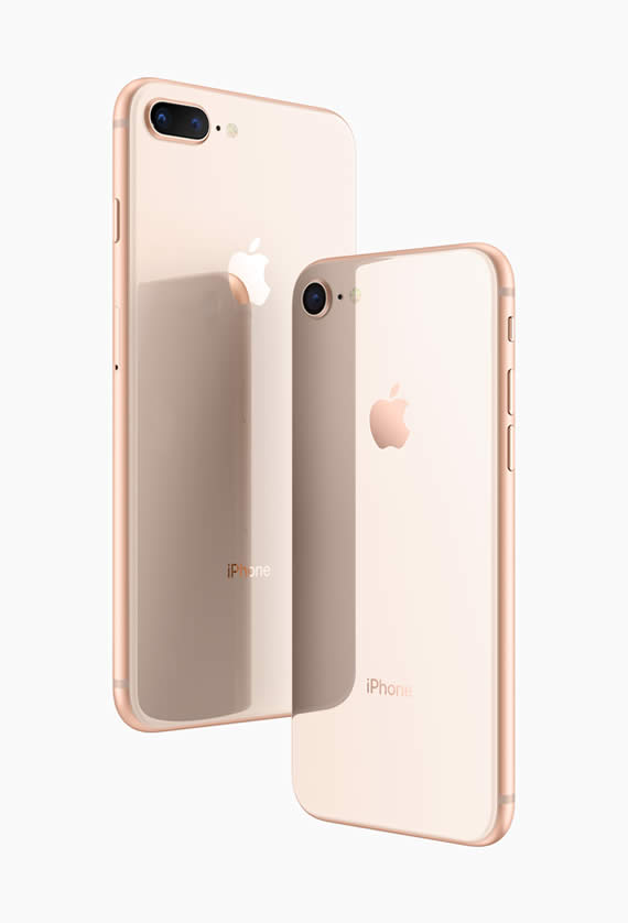 Here Is M1s Price Plans For The Apple IPhone 8 And Plus Smartphones